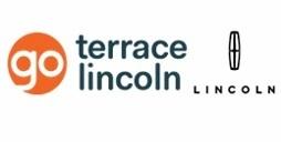TERRACE LINCOLN