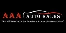AAA Auto Sales Oshawa