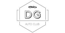 DG Auto Club