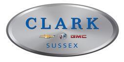 J Clark & Son Ltd - Sussex