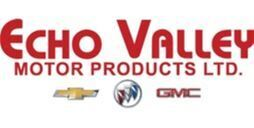 Echo Valley Motor Products Ltd