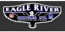 Eagle River Chrysler