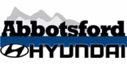 Abbotsford Hyundai