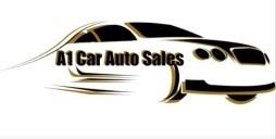 A1 CAR AUTO SALES INC.