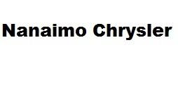Nanaimo Chrysler