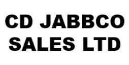 CD JABBCO SALES LTD