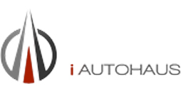 I Autohaus Sales & Leasing