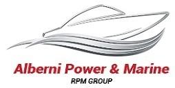 Alberni Power & Marine - member of RPM Group