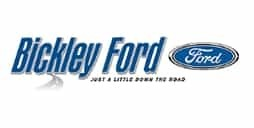 BICKLEY FORD