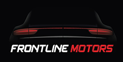FRONTLINE MOTORS INC