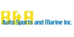 B&B Auto Sports Marine Inc.