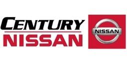 Century Nissan