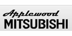 Applewood Mitsubishi