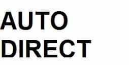 AUTO DIRECT