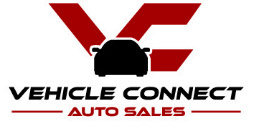 VEHICLE CONNECT AUTO SALES