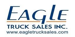 Eagle Truck Sales Inc.