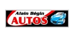 Alain Begin Autos