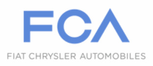 FCA Demo Account - TRADER QA
