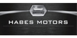 HABES MOTORS INC