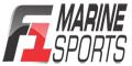 F1 MARINE SPORTS