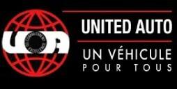 United Auto