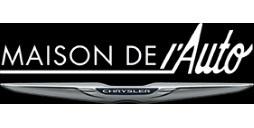 MAISON DE L'AUTO DOLBEAU-MISTASSINI