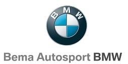 Bema Autosport BMW