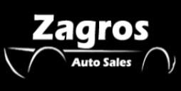 Zagros Auto Sales