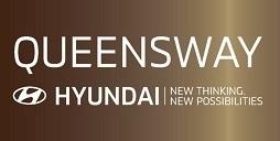 Queensway Hyundai