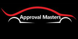 AUTO APPROVAL MASTERS