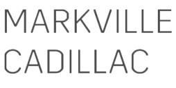 MARKVILLE CHEVROLET CORVETTE