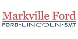 MARKVILLE FORD LINCOLN