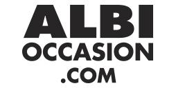 ALBI Occasion Mascouche