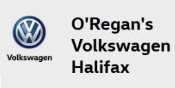 O'Regan's Volkswagen Halifax