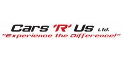 Cars 'R' Us