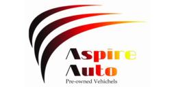 ASPIRE AUTO