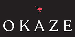 OKAZE
