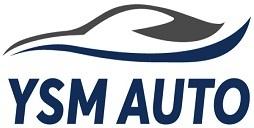 YSM Auto Inc