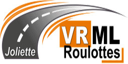 VRML Roulottes
