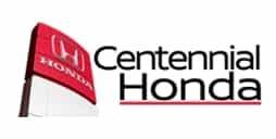 Centennial Honda