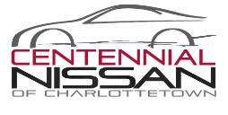 Centennial Nissan