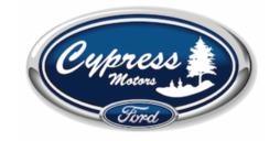 Cypress Motors SC