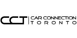 CAR CONNECTION TORONTO