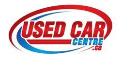 Used Car Centre