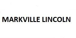 MARKVILLE LINCOLN