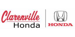 Clarenville Honda