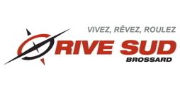 RIVESUD-CHRYSLER-DODGE-JEEP-RAM-FIAT