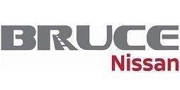 Bruce Nissan