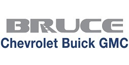 Bruce Chevrolet Buick GMC