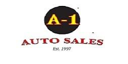 A1 Auto Sales